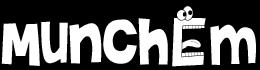 MunchemLogo